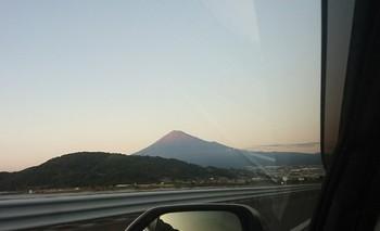 11富士山.jpg