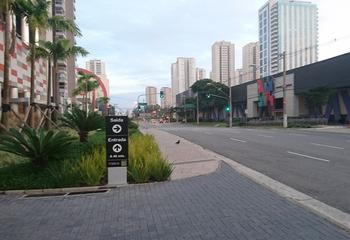 ブラジルホテル2.png