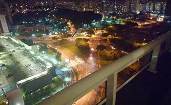 ブラジルホテル4.png