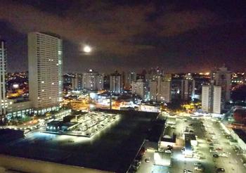 ブラジルホテル6.png