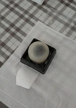 五十鈴茶屋4.png