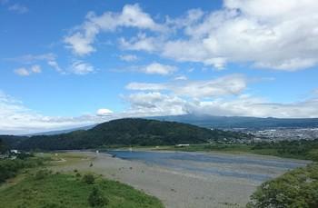 富士山 (2).jpg