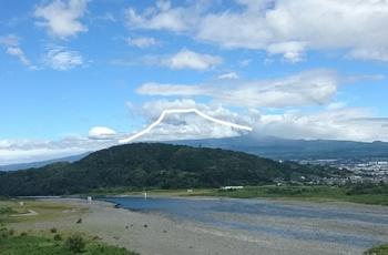 富士山 (3)_LI.jpg