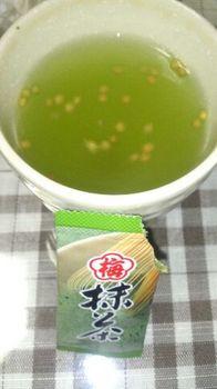 梅茶2.jpg