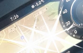温度計_deco.jpg