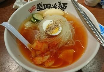 盛岡冷麺.jpg
